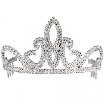 Játék tiara