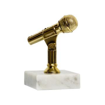 Serleg - Mikrofon