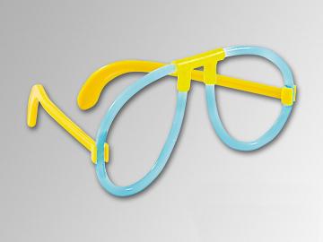 Buli szemüveg szilveszterre