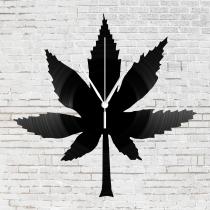 Cannabis bakelit falióra