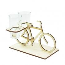 Fa italszett - Bicikli