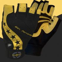Star Power - A profi kondisok kesztyűje