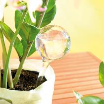 Vízadagoló növényekhez